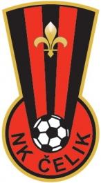 FC Čelik Zenica logo