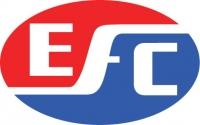 FC Egri logo