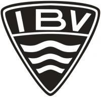 FC IBV logo