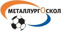 FC Metallurg-Oskol logo