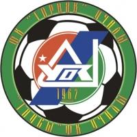 FC Gornyak Uchaly logo