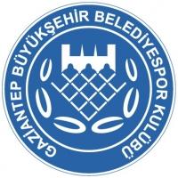 FC Gaziantep B.B. logo