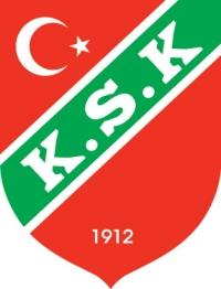 FC Karşıyaka logo