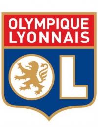 FC Lyon logo