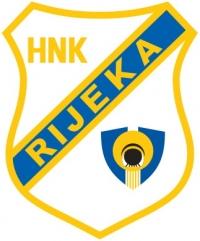 FC Rijeka logo