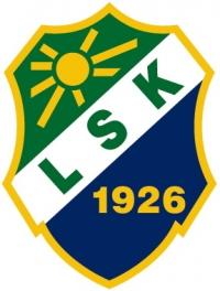 FC Ljungskile logo