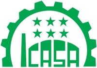 FC Icasa logo