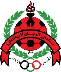 FC Al Rayyan logo