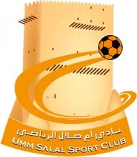 FC Umm Salal logo