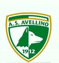 FC Avellino logo