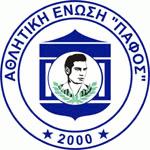 FC Paphos logo