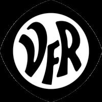 FC Aalen logo