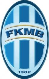 FC Mladá Boleslav logo