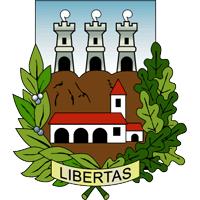 FC Libertas logo