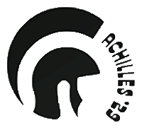 FC Achilles '29 logo