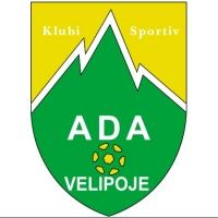 FC Ada Velipojë logo