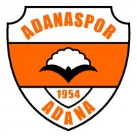 FC Adanaspor logo