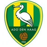FC ADO Den Haag logo