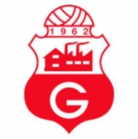 FC Guabirá logo