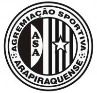 FC ASA (Arapiraca) logo