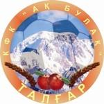 FC Ak Bulak logo