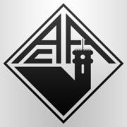 FC Académica de Coimbra logo