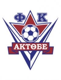 FC Aktobe logo