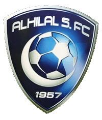 FC Al-Hilal logo