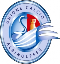 FC AlbinoLeffe logo