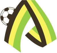 FC Oleksandria logo