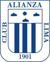 FC Alianza Lima logo