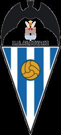 FC Alcoyano logo