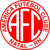 FC América de Natal logo