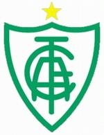 FC América Mineiro logo