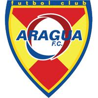 FC Aragua logo