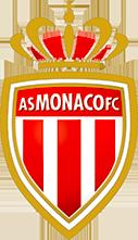 FC Monaco logo