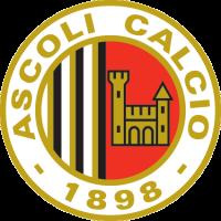 FC Ascoli logo