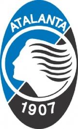 FC Atalanta logo