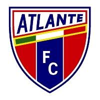 FC Atlante logo