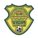 FC Atlético El Vigía logo