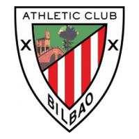 FC Athletic Bilbao logo
