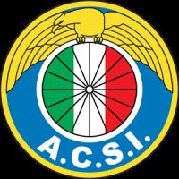 FC Audax Italiano logo