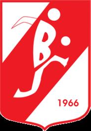 FC Balıkesirspor logo