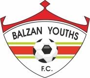 FC Balzan logo