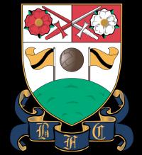 FC Barnet logo