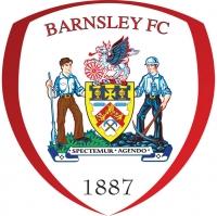 FC Barnsley  logo