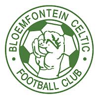 FC Bloemfontein Celtic logo