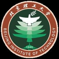 FC BIT logo