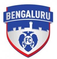 FC Bengaluru logo