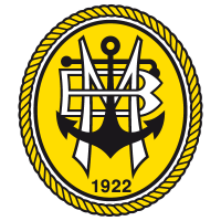 FC Beira-Mar logo